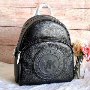 🎗Michael Kors Fulton Backpack